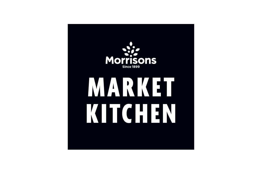 Market_Kitchen_logo.png
