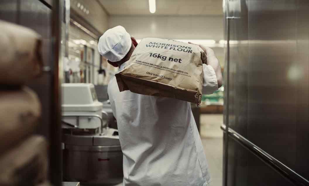 Bakery morrisons careers - Morrisons plc head office ...