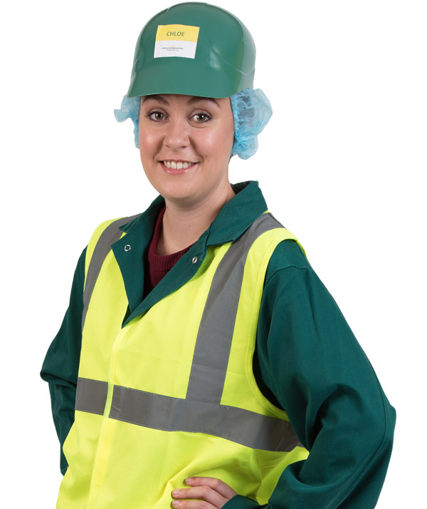 Manufacturing morrisons careers - Morrisons plc head office ...